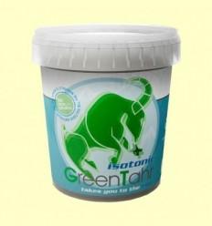 Green Tahr Isotonic Sticks - Energy Feelings - 13 estics