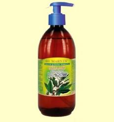 Oli Alimentari de Sèsam - Marnys - 500 ml