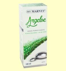 Argeloe - Marnys - 100 ml