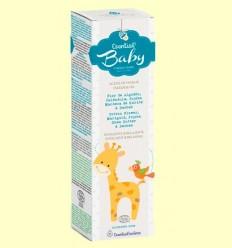 Oli de Massatge Relaxant Baby - Esential Aroms - 100 ml