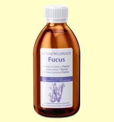 Extracte lipídic d'Alga Fucus - Esential Aroms - 100 ml