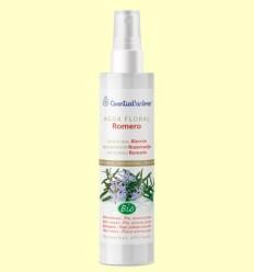 Aigua Floral de Romero Bio - Esential Aroms - 100 ml