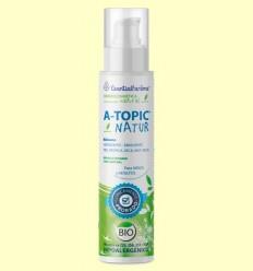 Bàlsam A-topic Natur Bio - Esential Aroms - 100 ml
