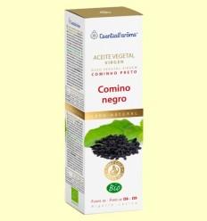 Oli Vegetal Verge Extra Comino Negre - Esential Aroms - 100 ml