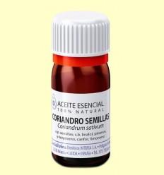 Oli Essencial Coriandre Llavors - Esential Aroms - 10 ml
