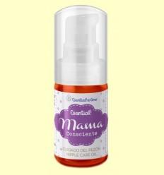 Oli Cura de l'Mugró - Esential Aroms - 15 ml