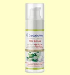 Extracte lipídic de Flor de Lys - Esential Aroms - 30 ml