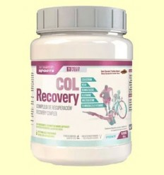 col Recovery - Marnys - 840 g