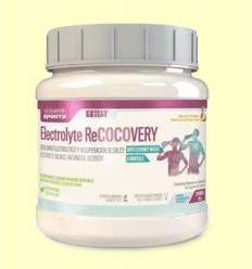 Electrolyte ReCOCOVERY - Marnys - 450 g