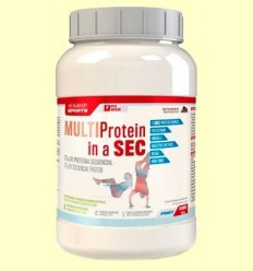 MultiProtein in a-sec - Marnys - 1575 grams
