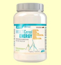 MultiCereal Energy - Marnys - 1575 grams