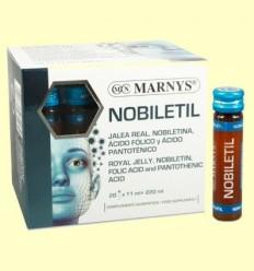 Nobiletil - Marnys - 20 vials