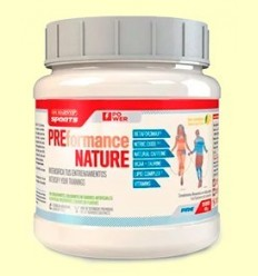 preformance Nature - Marnys - 480 grams