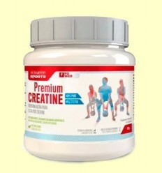 Premium Creatine - Marnys - 428 grams