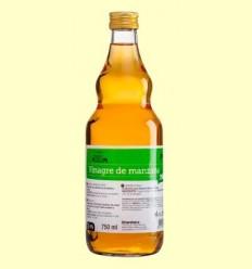 Vinagre de Poma - Santiveri - 750 ml