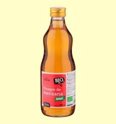 Vinagre de Poma Bio - Santiveri - 500 ml