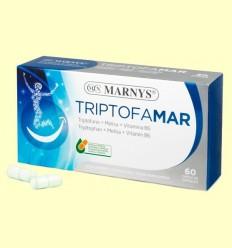 Triptofamar - Marnys - 60 càpsules