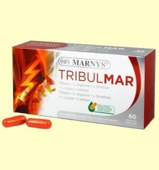 Tribulmar - Marnys - 60 càpsules