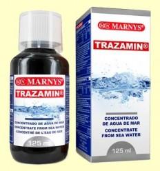Trazamin - Marnys - 125 ml