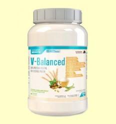 V-Balanced - Marnys - 1350 grams