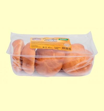 Noglut Panets Rodons - Santiveri - 200 grams