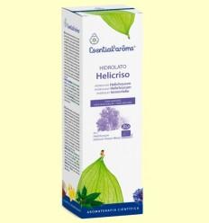 Aigua Floral de Helicriso Bio - Esential Aroms - 100 ml