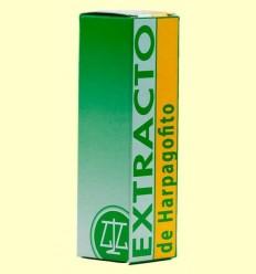 Extracte de Harpagofit - Equisalud - 31 ml