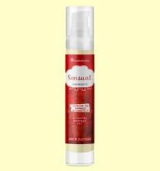 Oli de Massatge Sensual - Esential Aroms - 50 ml