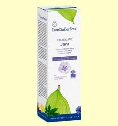 Aigua Floral de Jara Bio - Esential Aroms - 100 ml
