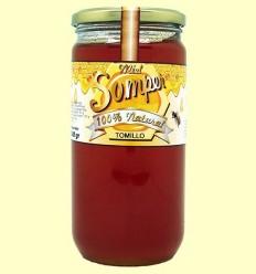 mel Farigola - Somper - 910 grams