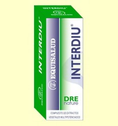 Drenature Interdiu - Internature - 30 ml