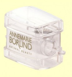 Maquineta Maquineta per Llapis d'Ulls - Anne Marie Börlind - 1 unitat