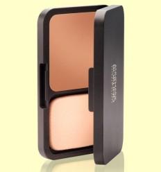 Maquillatge Compacte Almond - Anne Marie Börlind - 1 unitat