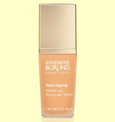 Maquillatge Anti-edat Natural - Anne Marie Börlind - 30 ml