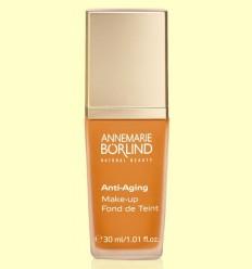 Maquillatge Anti-edat Hazel - Anne Marie Börlind - 30 ml
