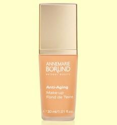 Maquillatge Anti-edat Beix - Anne Marie Börlind - 30 ml