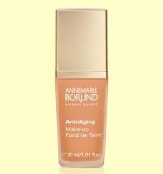 Maquillatge Anti-edat Almond - Anne Marie Börlind - 30 ml