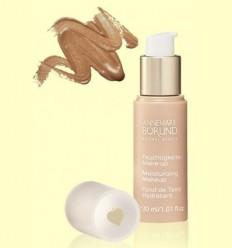 Maquillatge Fluid Hidratant Bronze - Anne Marie Börlind - 30 ml