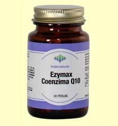 Ezymax Q10 - Internature - 30 perles