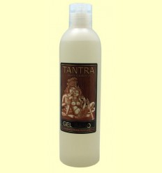 Gel de bany Tantra - Flaires - 250 ml