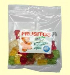 Frusitos - Ossets de goma - Lemon Pharma - 70 grams
