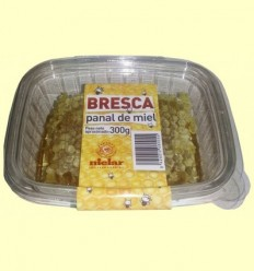 Bresca - Mielar - 300 grams