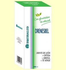 Drenesbel - Internature - 250 ml