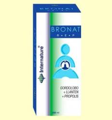 Bronat - Internature - 250 ml