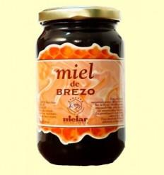 Mel de Bruc - Mielar - 500 grams