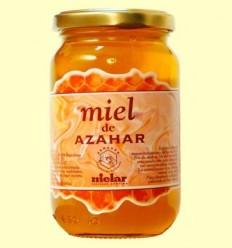 Mel de Flor del taronger - Mielar - 500 grams