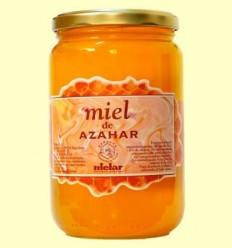 Mel de Flor del taronger - Mielar - 1kg