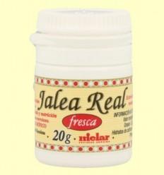 Gelea Reial Fresca - Mielar - 20 grams