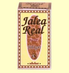 Gelea Reial Fresca - Mielar - 100 grams