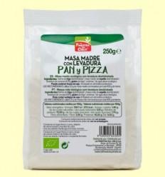 Massa Mare amb Llevat - Pa i Pizza - La Finestra Sul Cielo - 250 grams